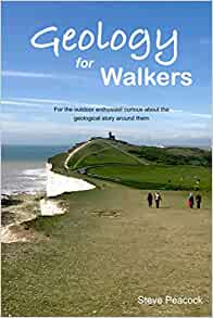 GEOLOGY FOR WALKERS