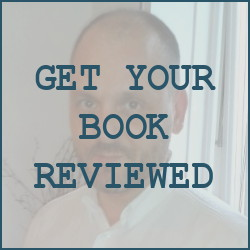 Get your book reviewed by Matt McAvoy