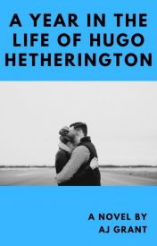 A YEAR IN THE LIFE OF HUGO HETHERINGTON