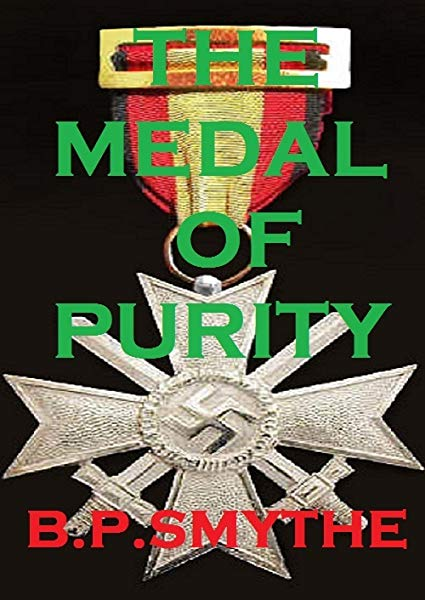 THE MEDAL OF PURITY